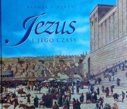 Jezus i jego czasy • Reader's Digest