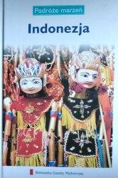 Indonezja • Podróże marzeń