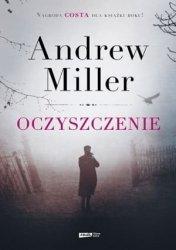 Andrew Miller • Oczyszczenie