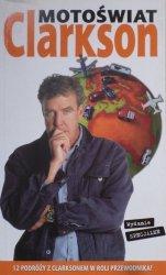 Jeremy Clarkson • Motoświat