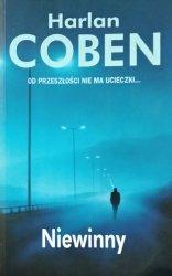 Harlan Coben • Niewinny