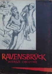 antologia • Ravensbrück. Wiersze obozowe [Maria Hiszpańska-Neumann]
