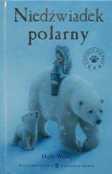 Holly Webb • Niedźwiadek polarny
