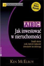 Ken McElroy • ABC. Jak inwestować w nieruchomości