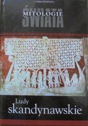 Ludy skandynawskie • Mitologie Świata