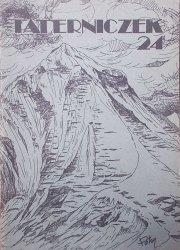 Taterniczek 24/1981