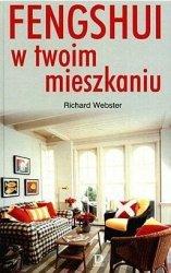 Richard Webster • Fengshui w twoim mieszkaniu