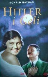 Ronald Hayman • Hitler i Geli