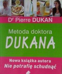 Pierre Dukan • Metoda doktora Dukana