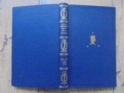 Maurycy Maeterlinck • Życie mrówek [Biblioteka Laureatów Nobla]