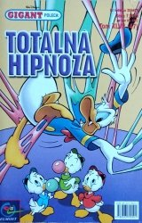 Gigant 11/2004 • Totalna hipnoza