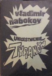 Vladimir Nabokov • Unicestwienie tyranów