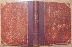 Franciszek Żygliński • Zbiór poezyi śp. Franciszka Żyglińskiego [1852]