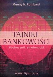 Murray Newton Rothbard • Tajniki bankowości