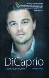 Douglas Wight • DiCaprio. Tajemnica sukcesu