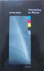 Oliver Sacks • Antropolog na Marsie