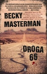 Becky Masterman • Droga 66