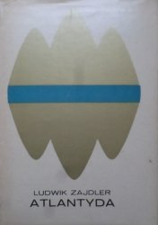 Ludwik Zajdler • Atlantyda