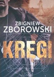 Zbigniew Zborowski • Kręgi