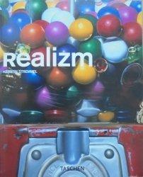 Kerstin Stremmel • Realizm [Taschen]