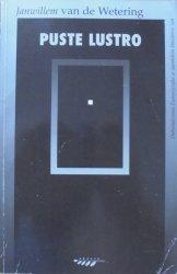 Janwillem van de Wetering • Puste lustro. Doświadczenia europejczyka w japońskim klasztorze zen