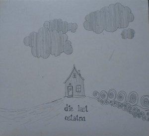 Die Last • Ostatni • CD