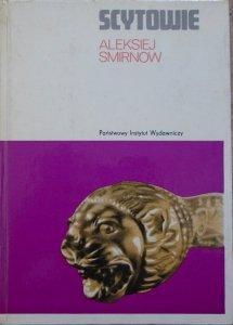 Aleksiej Smirnow • Scytowie