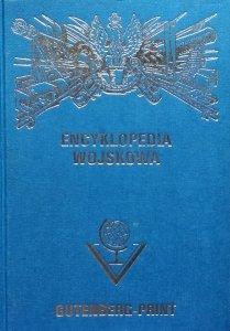 Otton Laskowski • Encyklopedia wojskowa