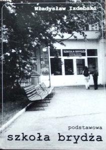 Władysław Izdebski • Szkoła brydża