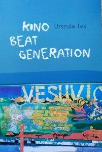 Urszula Tes • Kino Beat Generation