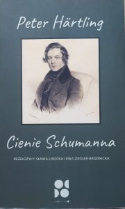 Peter Hartling • Cienie Schumanna