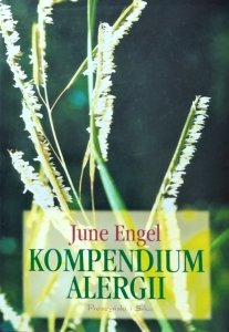 June Engel • Kompendium alergii