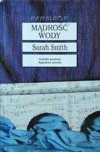 Sarah Smith • Mądrość wody