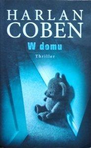 Harlan Coben • W domu