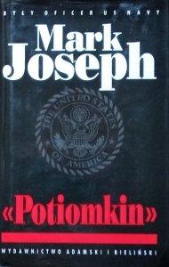 Mark Joseph • Potiomkin
