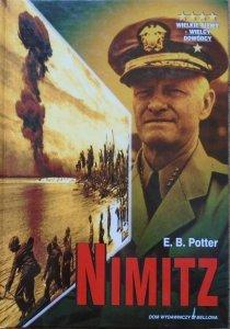 E.B.Potter • Nimitz