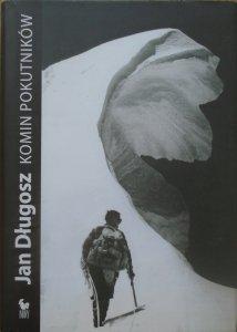 Jan Długosz • Komin Pokutników