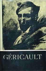 Pierre Courthion • Gericault