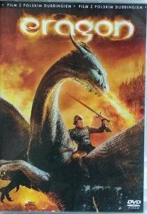 Stefen Fangmeier • Eragon • DVD