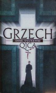 Daniel Radziejewski • Grzech Ojca