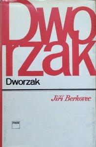 Jiri Berkovec • Dworzak