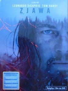 Alejandro González Iñárritu • Zjawa • DVD