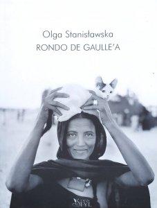 Olga Stanisławska • Rondo de Gaulle'a