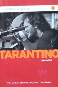 Jim Smith • Tarantino