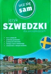 Vera Croghan • Język szwedzki dla początkujących