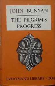 John Bunyan • The Pilgrim's Progress