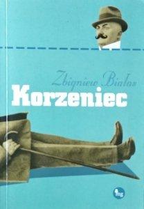 Zbigniew Białas • Korzeniec