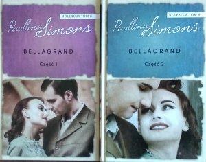 Paullina Simons • Bellagrand