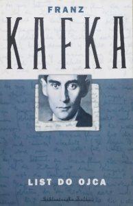 Franz Kafka • List do ojca