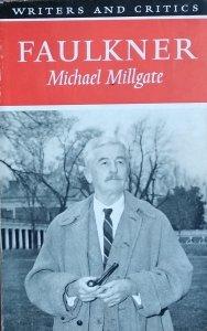 Michael Millgate • Faulkner